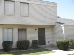 Photo of 6557 S La Rosa Drive, Tempe, AZ 85283 (MLS # 5771932)