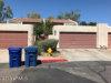 Photo of 1632 S River Drive, Tempe, AZ 85281 (MLS # 5771963)