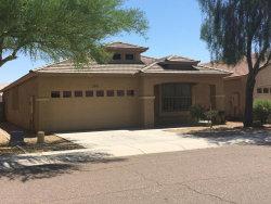 Photo of 7419 S 31st Drive, Phoenix, AZ 85041 (MLS # 5771965)