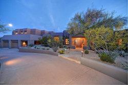 Photo of 10040 E Happy Valley Road, Unit 409, Scottsdale, AZ 85255 (MLS # 5771974)