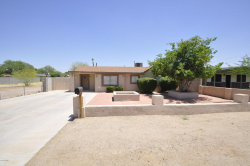 Photo of 5207 N 23rd Avenue, Phoenix, AZ 85015 (MLS # 5771989)