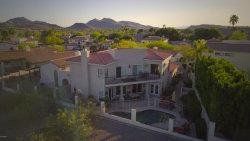 Photo of 1534 E Winged Foot Road, Phoenix, AZ 85022 (MLS # 5772014)