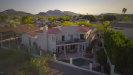 Photo of 1534 E Winged Foot Road, Phoenix, AZ 85022 (MLS # 5772014)