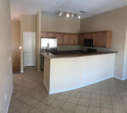 Photo of 2150 W Alameda Road, Unit 2055, Phoenix, AZ 85085 (MLS # 5772043)