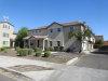 Photo of 7348 W Windsor Avenue, Phoenix, AZ 85035 (MLS # 5772063)