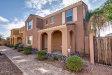 Photo of 2253 S Ponderosa Drive, Gilbert, AZ 85295 (MLS # 5772528)