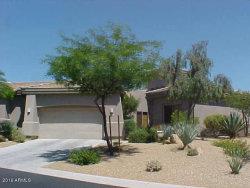 Photo of 7347 E Sunset Sky Circle, Scottsdale, AZ 85266 (MLS # 5772683)