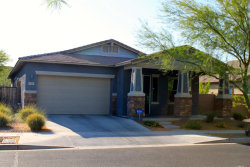 Photo of 7727 S 39th Way, Phoenix, AZ 85042 (MLS # 5772713)