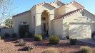 Photo of 5203 W Kristal Way, Glendale, AZ 85308 (MLS # 5772980)