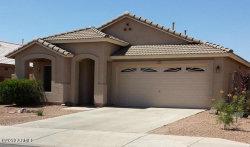 Photo of 9818 E Kiva Avenue, Mesa, AZ 85209 (MLS # 5773154)