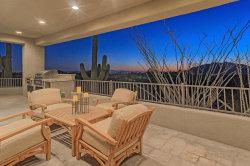 Photo of 37801 N Stirrup Circle, Carefree, AZ 85377 (MLS # 5773688)