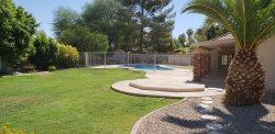 Photo of 5026 E Oakhurst Way, Scottsdale, AZ 85254 (MLS # 5773732)