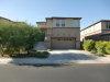 Photo of 1286 E Marcella Lane, Gilbert, AZ 85295 (MLS # 5773794)