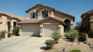 Photo of 10380 E Caribbean Lane, Scottsdale, AZ 85255 (MLS # 5774047)