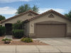 Photo of 10431 E Raintree Drive, Scottsdale, AZ 85255 (MLS # 5775080)