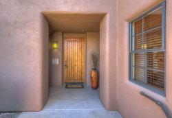 Photo of 36601 N Mule Train Road, Unit B30, Carefree, AZ 85377 (MLS # 5775088)
