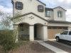 Photo of 21287 E Calle Luna --, Queen Creek, AZ 85142 (MLS # 5775174)