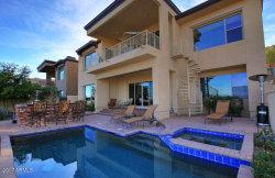 Photo of 10847 N Mountain Vista Court, Fountain Hills, AZ 85268 (MLS # 5775338)