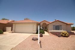 Photo of 25202 S Buttonwood Drive, Sun Lakes, AZ 85248 (MLS # 5775444)