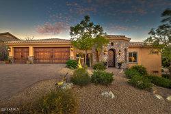 Photo of 12631 N Sumac Drive, Fountain Hills, AZ 85268 (MLS # 5775585)