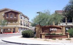 Photo of 2450 W Glenrosa Avenue, Unit 38, Phoenix, AZ 85015 (MLS # 5775776)