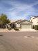 Photo of 5064 E Via Dona Road, Cave Creek, AZ 85331 (MLS # 5775844)