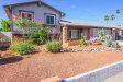 Photo of 1615 W Plana Avenue, Mesa, AZ 85202 (MLS # 5775875)