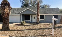 Photo of 6431 E Sandra Terrace, Scottsdale, AZ 85254 (MLS # 5776508)