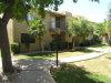 Photo of 1111 E University Drive, Unit 209, Tempe, AZ 85281 (MLS # 5776920)