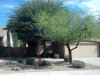 Photo of 14411 N Century Drive, Fountain Hills, AZ 85268 (MLS # 5777084)