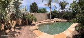 Photo of 7586 W Colter Street, Glendale, AZ 85303 (MLS # 5777279)