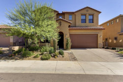 Photo of 17507 N 97th Street, Scottsdale, AZ 85255 (MLS # 5777305)