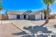 Photo of 1608 W Citation Lane, Chandler, AZ 85224 (MLS # 5777466)