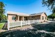 Photo of 18304 E Sunnybrook Lane, Gilbert, AZ 85298 (MLS # 5777480)