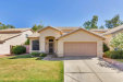 Photo of 2172 W Myrtle Drive, Chandler, AZ 85248 (MLS # 5777530)