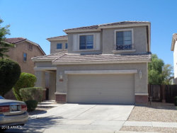 Photo of 17561 W Banff Lane, Surprise, AZ 85388 (MLS # 5777695)