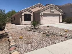 Photo of 18475 N 114th Avenue, Surprise, AZ 85378 (MLS # 5778193)