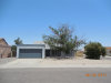 Photo of 18801 N 46th Drive, Glendale, AZ 85308 (MLS # 5778302)