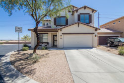Photo of 16019 N 73rd Lane, Peoria, AZ 85382 (MLS # 5778625)