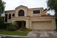 Photo of 50 W Greentree Drive, Tempe, AZ 85284 (MLS # 5778791)