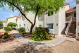 Photo of 10401 N 52nd Street, Unit 121, Paradise Valley, AZ 85253 (MLS # 5778869)