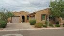 Photo of 1682 N 144th Drive, Goodyear, AZ 85395 (MLS # 5779181)