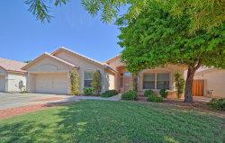 Photo of 4038 W Mohawk Lane, Glendale, AZ 85308 (MLS # 5779198)