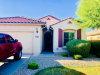 Photo of 18012 W Alice Avenue, Waddell, AZ 85355 (MLS # 5779435)