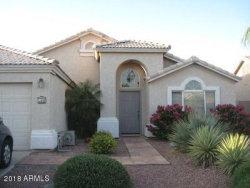 Photo of 710 W Country Estates Avenue, Gilbert, AZ 85233 (MLS # 5779473)