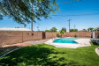 Photo of 7326 E Vernon Avenue, Scottsdale, AZ 85257 (MLS # 5779512)
