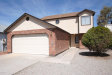 Photo of 1308 W Straford Drive, Chandler, AZ 85224 (MLS # 5779613)