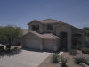 Photo of 20442 N 78th Way, Scottsdale, AZ 85255 (MLS # 5779884)