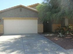 Photo of 45391 W Portabello Road, Maricopa, AZ 85139 (MLS # 5779932)