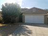 Photo of 29744 N Yellow Bee Drive, San Tan Valley, AZ 85143 (MLS # 5780008)